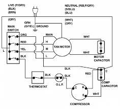 window air conditioner wiring diagram window image samsung window air conditioner wiring diagram jodebal com on window air conditioner wiring diagram