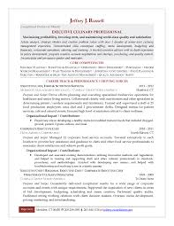 chef resume cover letter cipanewsletter cover letter resume sample chef resume sample chef resume sample