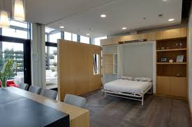 most visited gallery in the effective retractable bed in wall for small apartment interior design bedroom stunning ikea beds