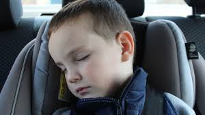 UK <b>Child Seat</b> Laws - What Every Parent Should Know