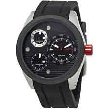Наручные часы силиконовый <b>ремешок Red Line</b> Casual ...
