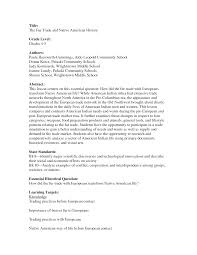 Teaching Resumes  compare contrast essay example high school     Young Teacher Love Page