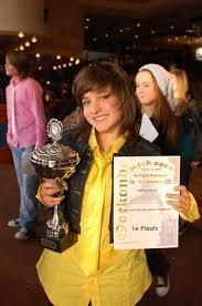 Gold !!!! Tugba Cakmak Solo Junioren PreChamps - Günzburg - 930326_web