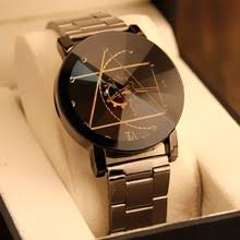 Free shipping on Lover's Watches in Watches and more on AliExpress