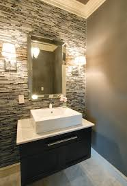 tiling ideas bathroom top: top tile design ideas for a modern bathroom bath view in gallery horizontal idea jpg