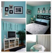 delightful teenage girl bedrooms for surprising birthday gift desk excerpt teen boys bedroom affordable mid accessoriesentrancing cool bedroom ideas teenage