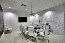 modern industrial office design 1000 images about office design interior on pinterest industrial office design san architecture ideas lobby office smlfimage