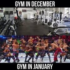 funny gym memes pinterest - Google Search | Stuff I like ... via Relatably.com