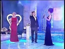 <b>браво</b>!!! очень красивый дует азербайджанская песня нури и женя