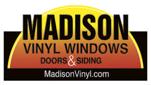 Madison <b>Vinyl</b>: Windows, Doors, Siding, Awnings | Bainbridge, <b>NY</b>