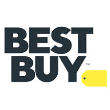 35% Off Best Buy Coupons & Promo Codes - June 2021