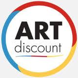Artdiscount Coupons & Promo Codes | 15% Off