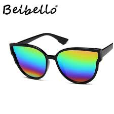 <b>Belbello</b> Chromatic <b>Sunglasses</b> Men Handsome Fashion ...