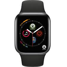 <b>50</b>%<b>off Bluetooth Smart</b> Watch Series 6 SmartWatch for Apple iOS ...