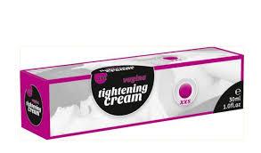 <b>Сужающий вагинальный крем</b> ERO Thightening Cream, 30 мл - IXI ...
