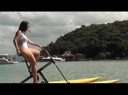 05 <b>Cool Water</b> Bike For Your <b>Summer</b> Adventure - YouTube