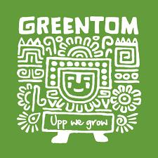 <b>Greentom</b> Diaper <b>Bag</b> - <b>сумка для мамы</b> купить