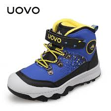 Uovo Official Store - Small Orders Online Store, Hot Selling and ...