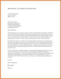 scholarship letter nursing profesional resume for job scholarship letter nursing nursing education scholarship program idph posted on 23 2016 author alehandro categories