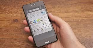 Смартфон Asus Padfone Mini 4.3 - обзор, отзывы и где купить ...