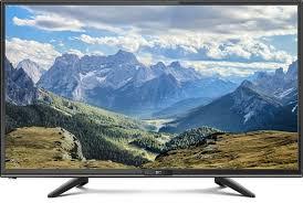 Российская компания <b>BQ</b> занялась производством <b>телевизоров</b> ...