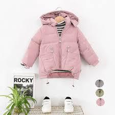 <b>Дети</b> зима с капюшоном ватные куртки хлопка-ватник <b>мальчики</b> ...