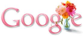 Resultado de imagen para google y día de la madre