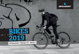 Catalogo Bergamont 2019 by BikeMTB.net - issuu
