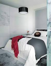 Small Grey Bedroom Apartment Enchanting Living Room With Parquet Flooring Small Home