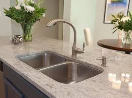 pull kitchen faucet color: kitchen  single handle pull down kitchen faucet white granite countertop undermount kitchen sinks round wooden table