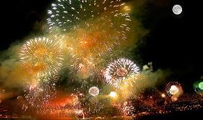 Ритуалы в Новый год на исполнение желания Images?q=tbn:ANd9GcQlsV_QdB6d5SlgQhEk62W03w-57G7YqTsu7jeyAr12rx5iOilbpQ