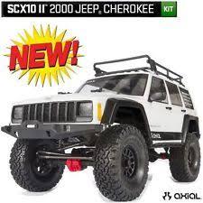 <b>Axial радиоуправляемые</b> модели транспортных средств, игрушки ...