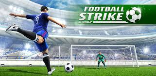 <b>Football</b> Strike - Multiplayer Soccer - Apps on Google Play
