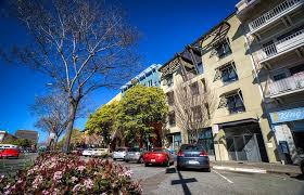 Affordable housing essay  types of creative writing hsc  Hawaii Business Magazine