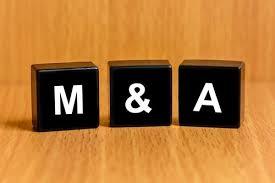 M&A的圖片搜尋結果