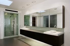 who makes double bulb recessed lights bathroom recessed lighting