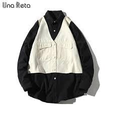 top 10 most popular <b>men</b> shirt stitch <b>spring autumn</b> near me and get ...