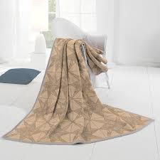 <b>Плед Top Cotton</b> Kaleidoscope 180х220см. (1002213293) купить в ...