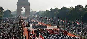 an essay on republic day of india for students kids youth and  an essay on republic day of india for students kids youth and children