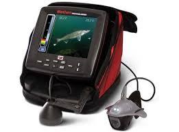 <b>Подводные камеры</b> для рыбалки купить в России. Сравнить ...