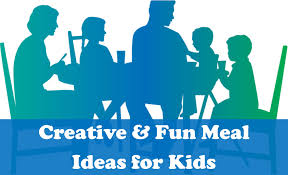 creative and fun meals ideas for kids two dimes and a nickel i don t know about you but i do not remember having so many teacher planning days so now it s a friday and your children are home from school what do you