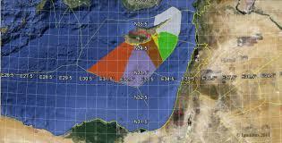 Τρόικα: Τακτική a la Ελλάδα για υποθήκευση των κοιτασμάτων της Κυπριακής ΑΟΖ