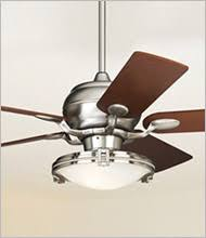 design your own ceiling fan ceiling fans