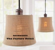brief linen lights white brown pendant light american brief fabric bar counter single bar cafe pendant lamps brown linen fabric lighting