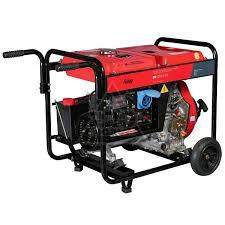 <b>Дизельный генератор Fubag DS</b> 5500 A ES - цена, отзывы ...