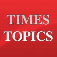 scholarship scheme: Latest News, Videos and Photos | Times of India