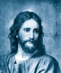 EL VERDADERO NOMBRE DE JESUS