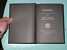 motto distribution acirc blog archive acirc komma after dalton trumbo s komma antoniahirsch mottodistribution1 komma antoniahirsch mottodistribution2