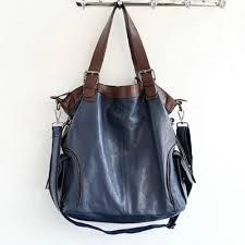 <b>women novelty big genuine</b> leather totes female 100% sheepskin ...