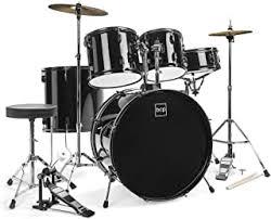 Shop Amazon.com | <b>Drum Sets</b>